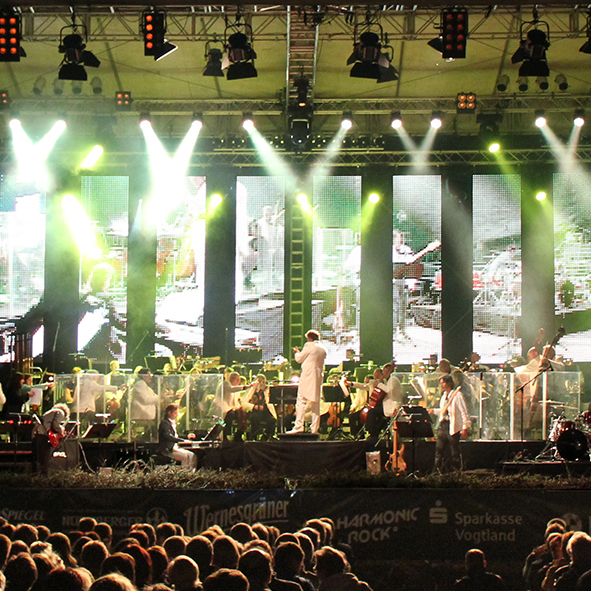 seestern panorama b hne fr 17 august 2018 2 philharmonic rock mit der vogtland philharmonie. Black Bedroom Furniture Sets. Home Design Ideas